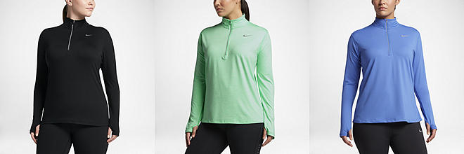 Women S Running Clothes Nike Com