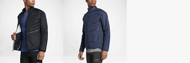 nike air max 2004 femmes - Men's Clothing: Jackets, Shirts, Trousers & More. Nike.com UK.