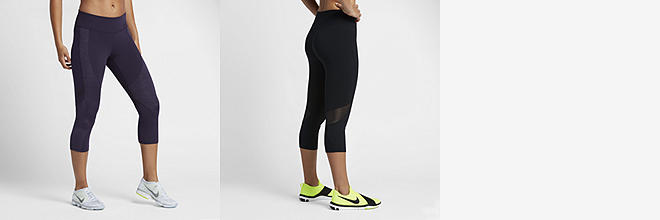 reebok classique - Women's Pants, Leggings & Tights. Nike.com