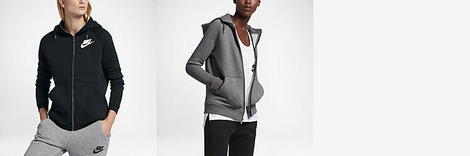 Women's Hoodies. Nike.com