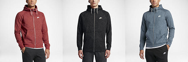 Men&39s Hoodies. Nike.com