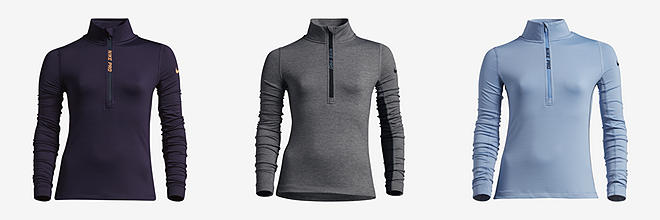Girls' Hoodies. Nike.com