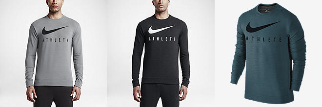 Nike Factory Outlet Uk