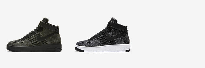 nike air force 1 ultra force mid mens shoe 110 prev next air force 1 nike