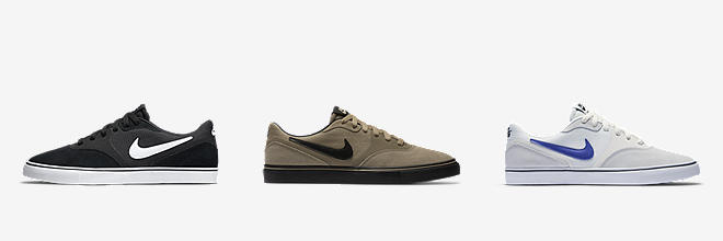 nike baskets air max command - Men's Skate Shoes & Sneakers. Nike.com