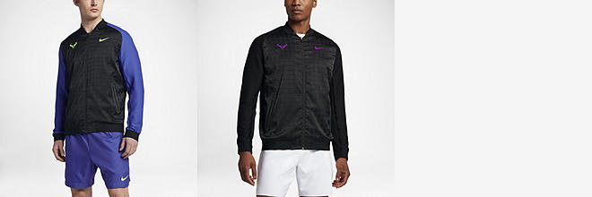 Men's 7 Woven Tennis Shorts. $85. Prev