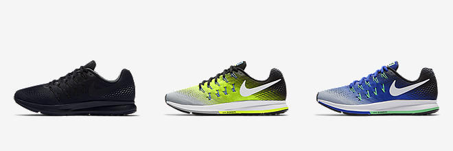 Men's Clearance Products. Nike.com