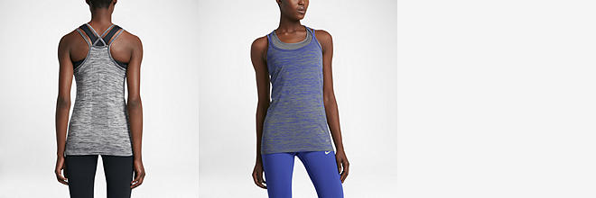 Women S Running Products Nike Com