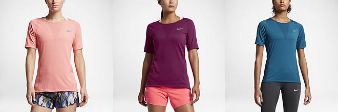 Women S Sale Products Nike Com Uk