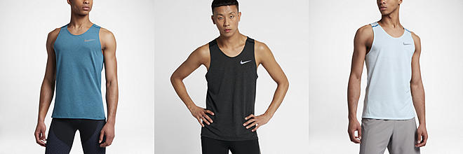 Running Clothes For Men Nike Com