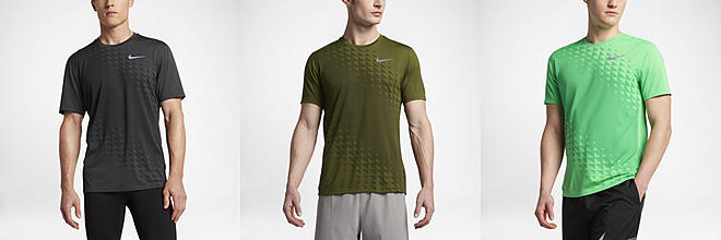 Running Products Nike Com
