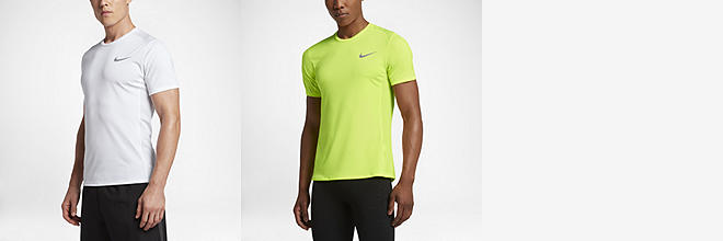 Men S Running Products Nike Com