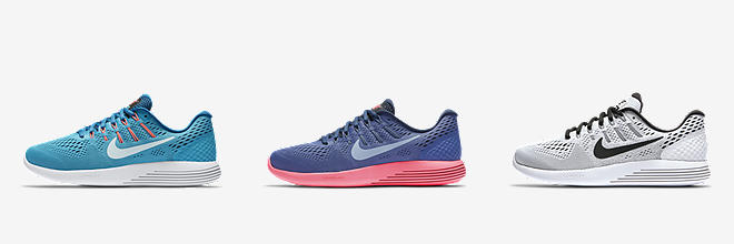 Women's Nike Lunarlon Shoes (68)