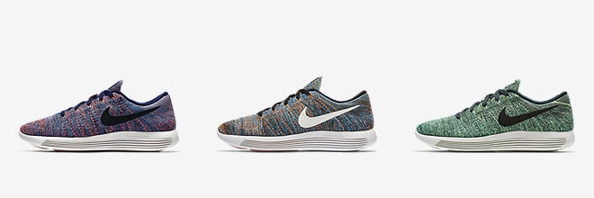 new arrival a356f f48fb Nike Chaussures Tennis Classic Ultra Hot Lava Nike ...