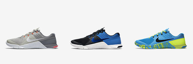 Chaussures Nike Femme Promo