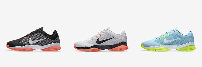 Tennis Shoes for Women. Nike.com