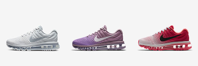 Next. 7 coloris. (5). Nike Air Max 2017