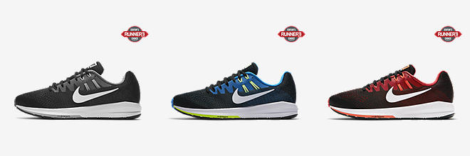 new style 6111d 0e222 nike lunarlaunch opinie .