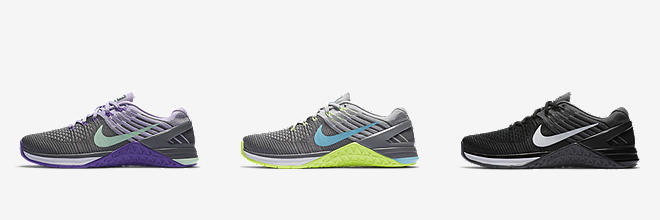 Nike Shoes Womens 2016