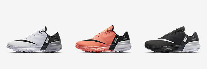 Women S Golf Products Nike Com