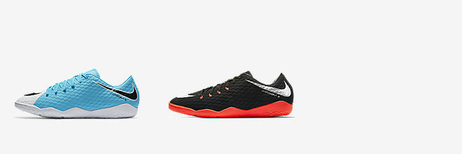 Men's Indoor Soccer Shoes. Nike.com