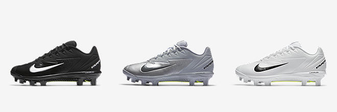 Baseball Cleats Amp Turf Shoes Nike Com