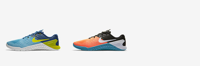 Clearance Outlet Deals & Discounts. Nike.com