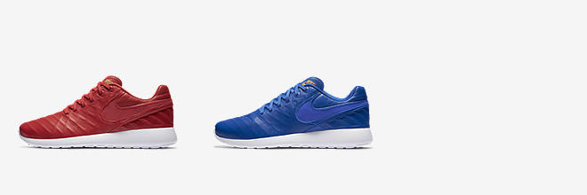 Men S Clearance Products Nike Com