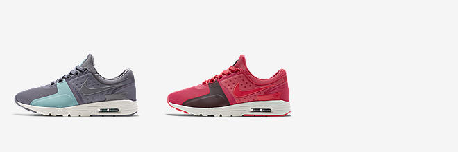 Women S Clearance Products Extra 25 Off Clearance Nike Com