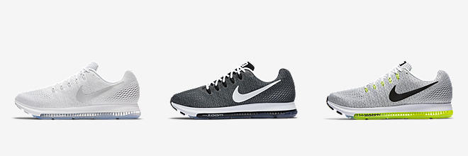 Nike Pour Courir Homme