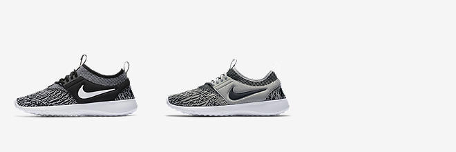Nike Flywire Men's Athletic Shoes | eBay