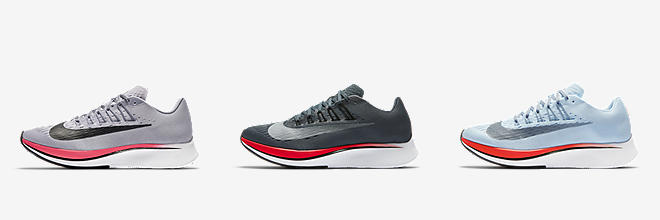 Women S Running Shoes At Nike Com Find A Variety Of Trainers And Order Online