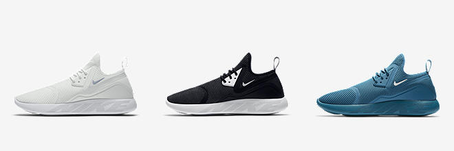 Men's Training Shoes | Foot Locker