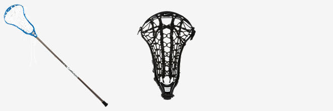 Lacrosse Products Nike Com