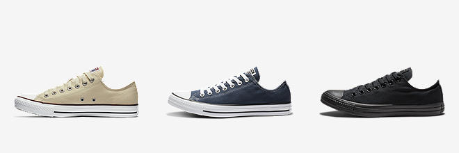 Converse All Star Prime High Top Unisex Shoe