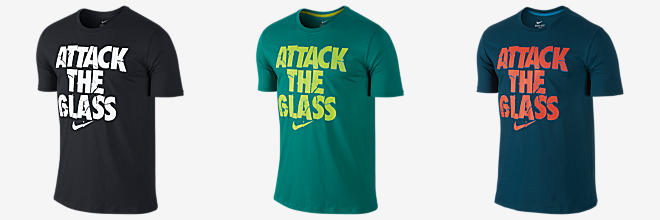 Nike Shirts For Men With Sayings Nike Basketball Shirts Sayings