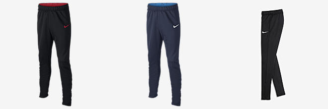 nike joggers for girls