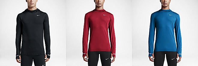 Enjoy free shipping and returns with clearance running apparel for women NikePlus. Shop clearance running shoes from DICK'S Sporting Goods. I know he did, and it was a shame, said Dolly, nike running apparel for women warmly.