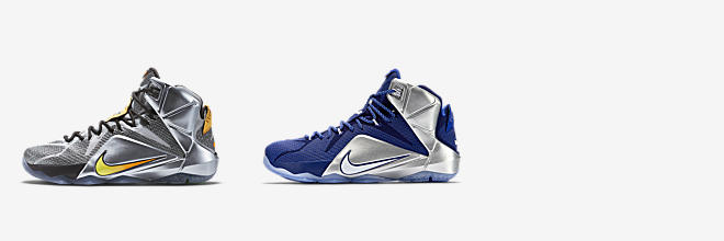 2009 Nike Flywire Basketball Shoes Nike Flywire Basketball Shoes