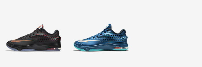 Nike Flywire Technology Shoes Nike Flywire Basketball Shoes