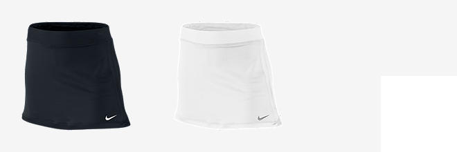 Nike Backhand Border Skirt