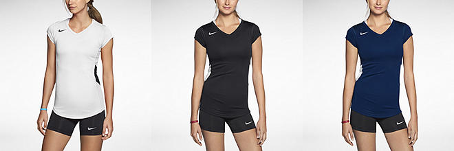 Nike Dri-FIT Court Raider