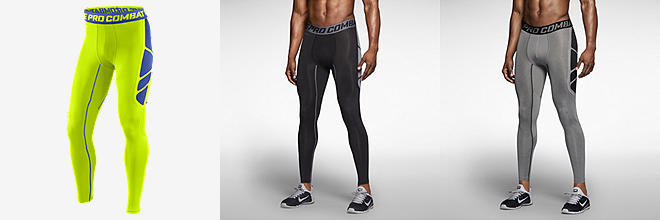 Nike Pro Combat Hypercool Compression 1.2