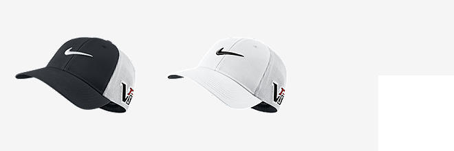 Nike Tour Flex-Fit