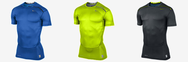 Nike Pro Combat Hypercool Compression