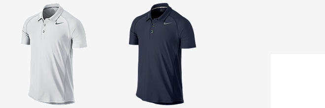 Nike Dri-FIT UV