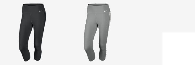 Nike Legend 2.0 Tight Hypercool
