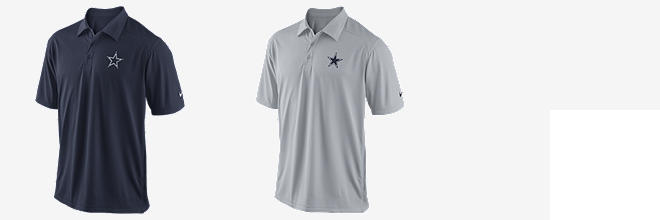 Nike FB Coaches (NFL Cowboys)