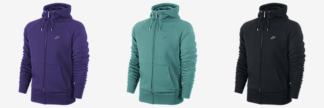 Nike AW77 Limitless Brushed
