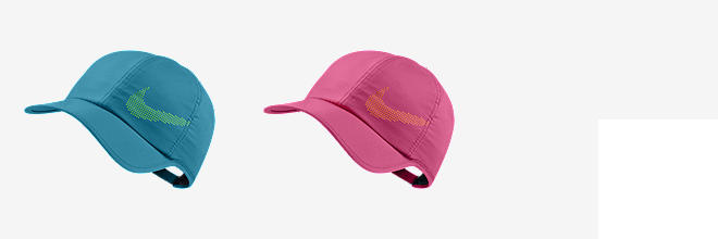Nike Graphic Featherlight